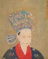 b_song_dynasty_empress_of_xiaozong