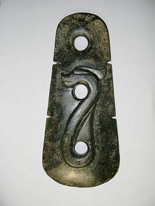 0031 (1)