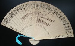 250px-non_electric_fan_aka_solfjader