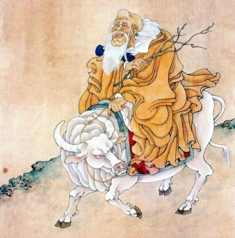 laozi-spring-autumn-period