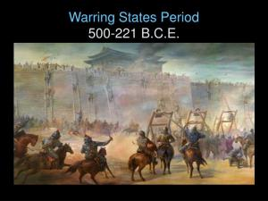 warring-states-period-500-221-b-c-e-n