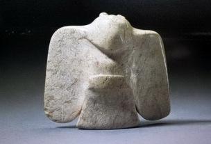 美国赛克勒艺术博物馆藏品
